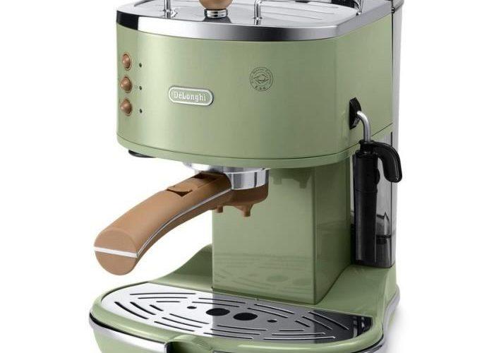 Cafetière filtre isotherme: comparatif des meilleurs de l'année