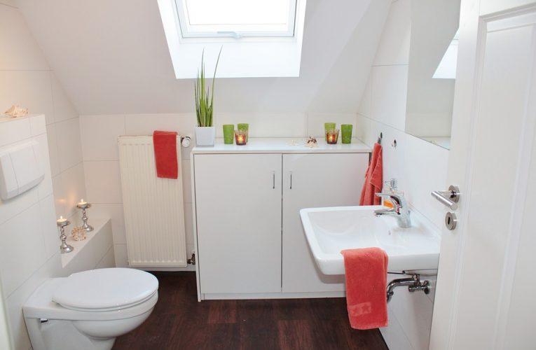 Guide complet pour flotteur wc