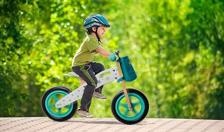 Choisir vélo pour enfant