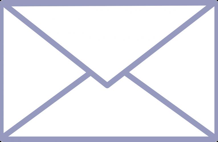 Les raisons d'acheter un fichier email qualifié