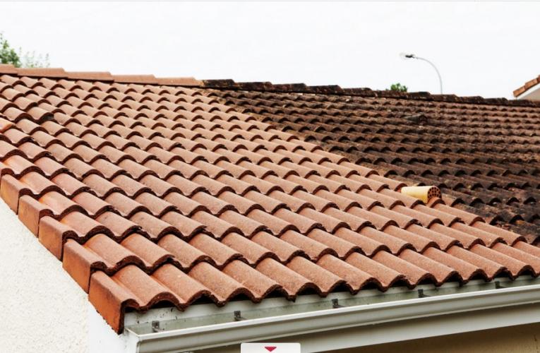 Pourquoi entretenir son isolation toiture ?
