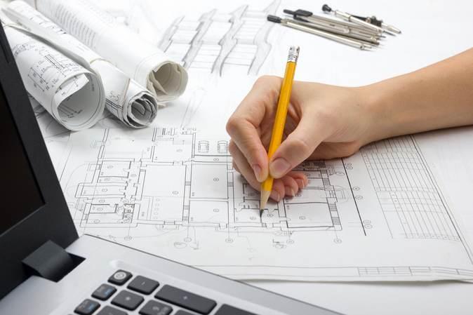 Lettre de motivation école architecture : comment réussir son concours ?